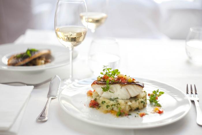 restaurantes-nutricion