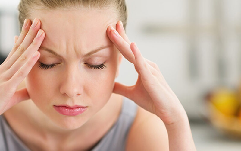 dolor de cabeza 2